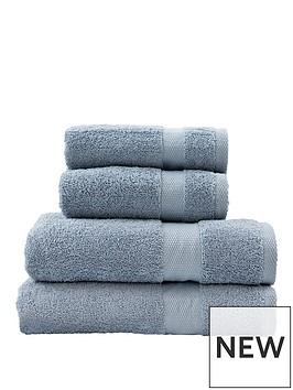 deyongs-decedance-600-gsm-combed-cotton-hand-towel-x2