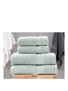 deyongs-decadence-100-combed-cotton-towel-collection-pairsnbspndash-seagrass