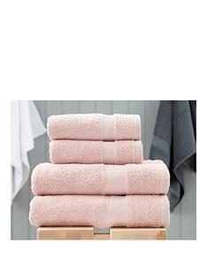 deyongs-decadence-100-combed-cotton-towel-collection-pairsnbspndash-blossom