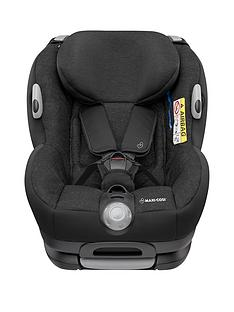 maxi-cosi-maxi-cosi-opal-car-seat--group-01