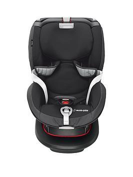 Maxi-Cosi Maxi Cosi Rubi Xp Car Seat - Group 1