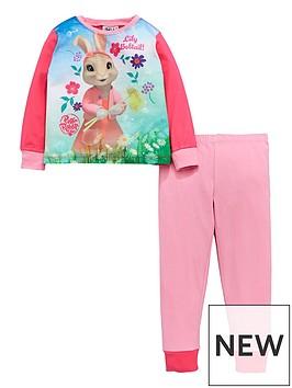 character-girls-peter-rabbit-pyjamas