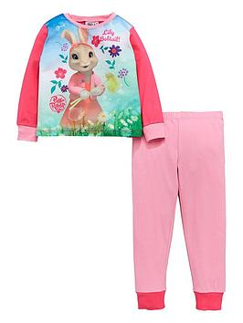 peter-rabbit-girls-peter-rabbit-pyjamas