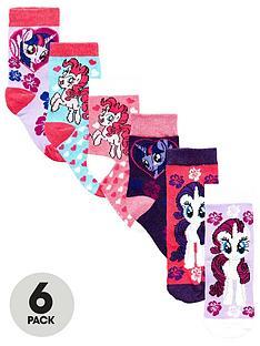 my-little-pony-6-pack-my-little-pony-socks