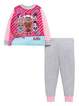 character-lol-surprise-pyjamas