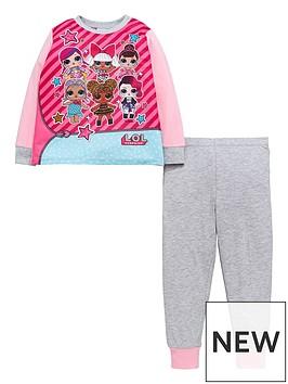 lol-surprise-lol-surprise-pyjamas