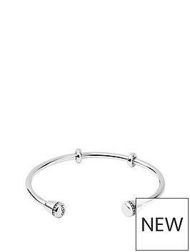 links-of-london-links-of-london-amulet-sterling-silver-charm-cuff-bangle