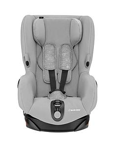 maxi-cosi-axiss-car-seat-group-1