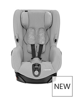 Maxi-Cosi Axiss Car Seat - Group 1