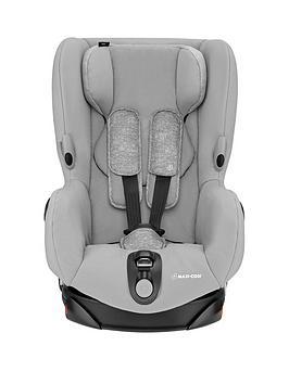maxi-cosi-axiss-car-seat-group-1