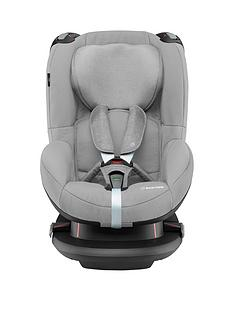 Maxi-Cosi Tobi Car Seat - Group 1