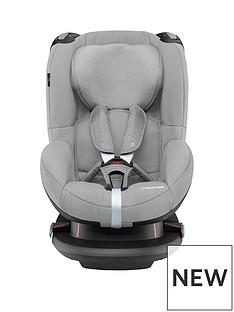 Maxi-Cosi Tobi Car Seat - Group 1