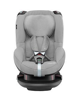 maxi-cosi-tobi-car-seat-group-1