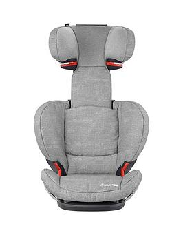 maxi-cosi-rodifix-air-protect-high-back-booster-seat-group-23