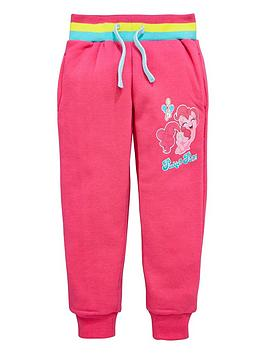 character-my-little-pony-tracksuit-jogger