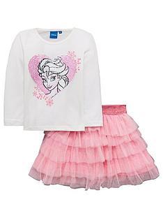 disney-frozen-frozen-elsa-reversible-sequin-2-piece-tutu-skirt-set