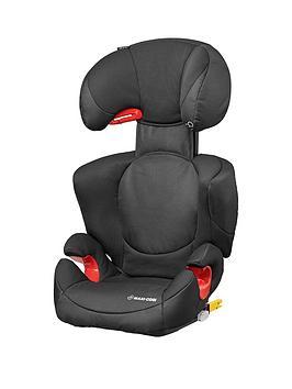 Maxi-Cosi Rodi Xp Fix Group 23 Car Seat