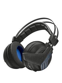 trust-gxt-393-magna-wireless-71-surround-gaming-headset
