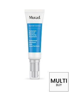 murad-outsmart-blemish-clarifying-treatment-50ml