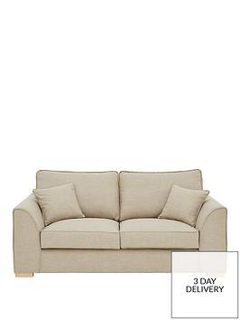 strettonnbspfabric-3-seater-compact-sofa