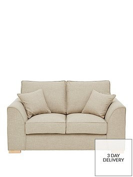 strettonnbspfabric-2-seater-compact-sofa