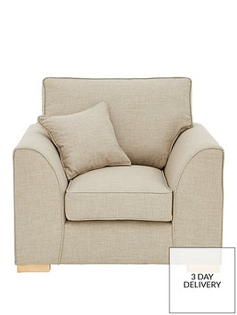 stretton-fabric-compact-armchair
