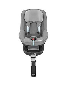 Maxi-Cosi Maxi Cosi Pearl Car Seat -Group 1