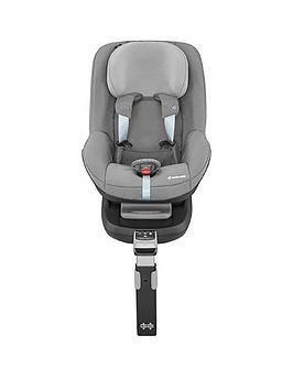 Maxi-Cosi Pearl Car Seat -Group 1