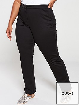 v-by-very-curve-slimnbspleg-stretch-trouser-black