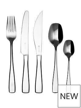 viners-euston-24-piece-cutlery-set-6-free-steak-knives