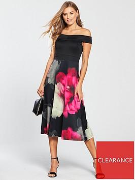 v-by-very-scuba-printed-prom-dress-floral-printnbsp