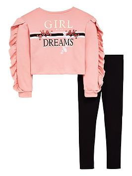 v-by-very-girls-frill-sweatshirt-amp-legging-outfit