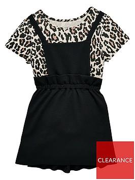 v-by-very-girls-leopard-print-t-shirt-pinafore-outfit