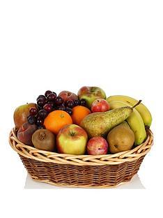 virginia-hayward-the-fresh-fruit-basket