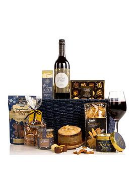 virginia-hayward-the-starry-starry-night-hamper