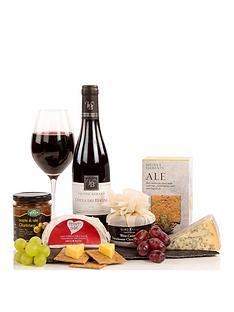 virginia-hayward-wine-and-cheese-slate