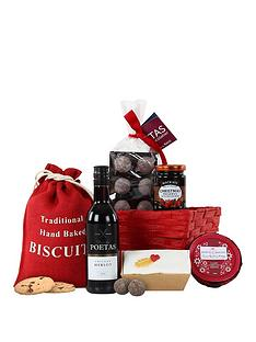 virginia-hayward-the-festive-treats-hamper
