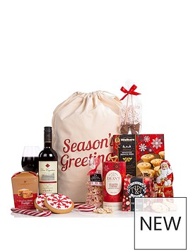 virginia-hayward-the-christmas-sack-gift-hamper