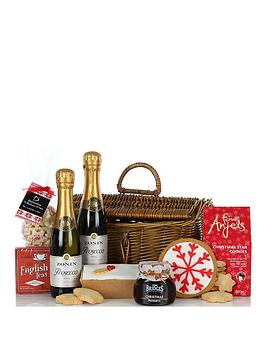 virginia-hayward-the-christmas-sparkle-tea-hamper