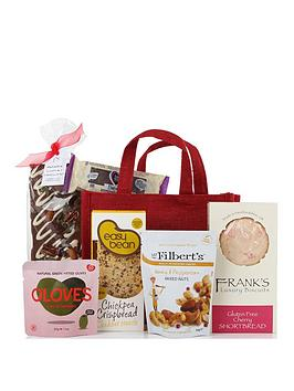 virginia-hayward-the-gluten-and-wheat-free-jute-bag