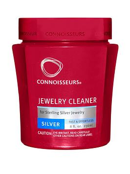 connoisseurs-silver-jewellery-cleaner
