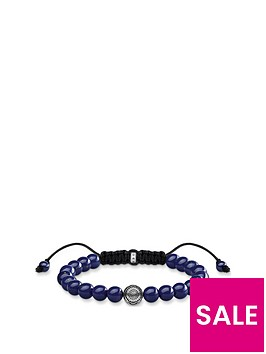 thomas-sabo-thomas-sabo-rebel-at-heart-men039s-toggle-bracelet