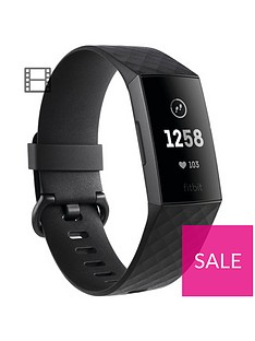 fitbit-charge-3-fitness-tracker