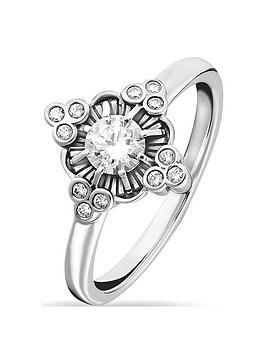 thomas-sabo-sterling-silver-amp-cubic-zirconia-ring