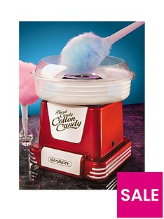 smart-retro-candy-floss-maker