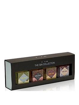sibling-distillery-four-seasons-gin-collection