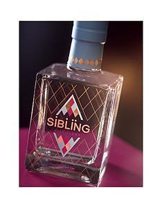 sibling-distillery-sibling-triple-distilled-gin-35cl