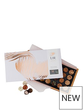 lir-discovery-collection-large-360g