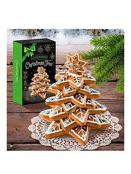 diy-gingerbread-christmas-tree-kit-510g
