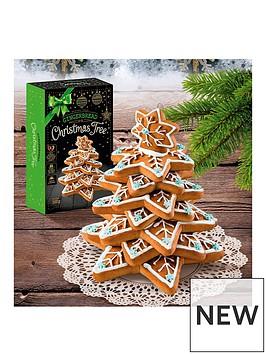 diy-gingerbread-christmas-tree-kit-510g